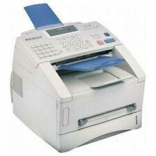 Imprimantes Brother pour ordinateur pour brother fax