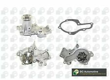 BGA CP7236T WP0136 Water Pump fits Audi VW Volkswagon