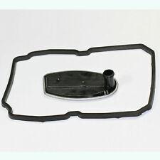 Automatic Transmission Filter Gasket  Kit for Mercedes Sprinter Jaguar