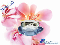 Thalgo Cold Marine Nutri-Soothing Cream 50ml + Free Samples