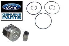 04.5-10 6.0L OEM Ford Powerstroke Diesel Standard Piston Kit 4C3Z-6108-AA (3803)