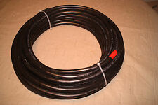 """100' ft Times Microwave LMR-600 Jumper Coax Cable  1/2"""" 50 Ohm"""
