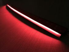 LED tail rear Roof 3rd brake stop light lamp bar for Subaru BRZ 2013-2018