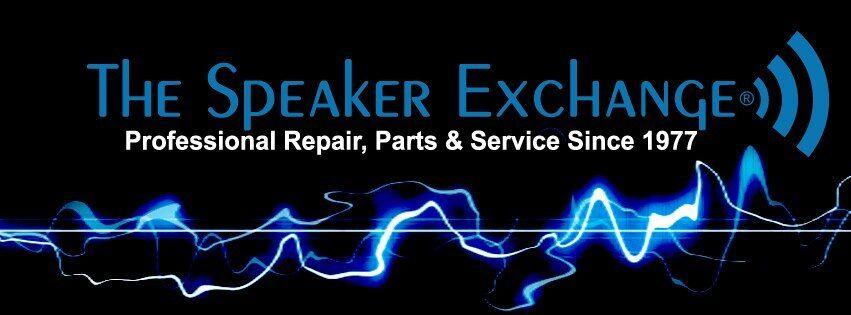The Speaker Exchange