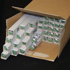 Philips Innenraum-Leuchtmittel mit Röhrenform und Energieeffizienzklasse A