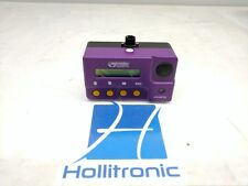 Microtec Systems Microdrive Torque Controller RS232-C RS-05