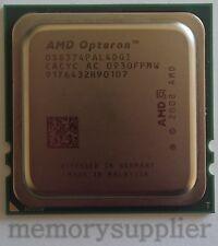 AMD Opteron 8374 HE Quad-Core 2.2 GHz (OS8374PAL4DGI) Processor