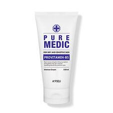 [A'PIEU] Puremedic Intense Cream 150ml