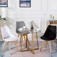 Mesas redondas para el comedor | Compra online en eBay