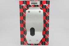 Works Connection 10-004 Honda CR80R 1999-2001 Skid Plate Made In USA