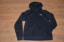 Under Armour womens athletic jacket size M