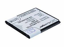 UK Batteria per Samsung Galaxy Core Prime TD-LTE EB-BG360BBE EB-BG360CBC 3.8 V