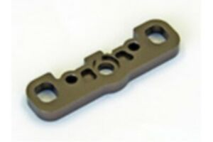 NEW Kyosho Inferno MP9 Front Lower Suspension Holder C-Edition IF439C