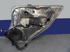 Mercedes W212 W204 elek Fensterhebermotor Fensterheber Grundträger HR 2047300879