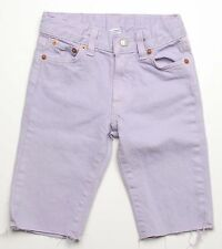 Lucky Brand Have A Nice Day Cropped Pant  (5 years) 042113
