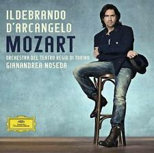 Oper CDs vom Deutsche Grammophon's Musik