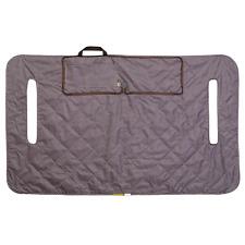 Fairway 40-027-015701-00 Golf Cart Seat Blanket/Cover - Houndstooth