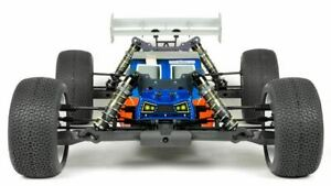 TEKNO RC ET48 2.0 COMPETITION ELECTRIC TRUGGY KIT - TKR9600