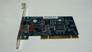 Digium Asterisk TE110P Wildcard Single Span PCI Card