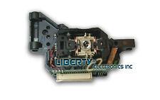 NEW OPTICAL LASER LENS PICKUP - model: HOP-120X