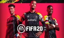 FIFA 20 FAST COIN MAKING GUIDE 100K/PH XBOX/PS4 - CHEAPEST ON EBAY