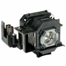 EUALFA Lamp for EMP-S3L, EMP-TW20, EMP-TWD1, EMP-S3, EMP-TWD3, EMP-TW20H, Mov...