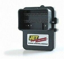 Jet Performance 80217 Ignition Control Module