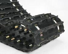 Camoplast Camoplast Durasport 725 Track (9796T) 15X116 2.52 Pitch 9796T 54-9796
