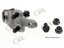 Suspension Ball Joint-AWD Front Right Lower MAS B90347XL