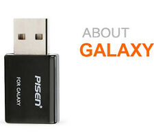 USB filter plug charger adapter data block FOR SAMSUNG Tab 7.0 Plus Note 10.1