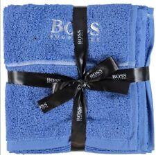 HUGO BOSS Bath Towel Sets