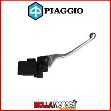 CM074902 POMPA FRENO ANTERIORE PIAGGIO ORIGINALE PIAGGIO LIBERTY 150 4T 2V E3 PT