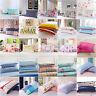 B-Series 100% Cotton Pillow Case NewFree Shipping