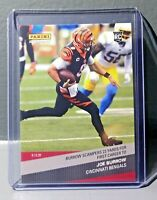 Joe Burrow 2020 Panini NFL Instant #23 Football Rookie Card 1 of 1742