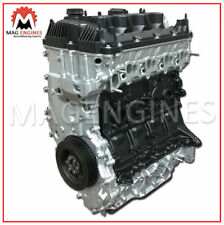 ENGINE MAZDA R2AA FOR MAZDA 3 6 & CX-7 MZR-CD 2.2 LTR DIESEL 2009-12