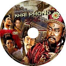 Khai Phong Ky An