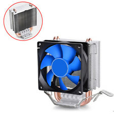 CPU cooler Silent Fan For Intel LGA775 LGA1155 LGA1150 LGA775 AMD A10/A8/A6/A4