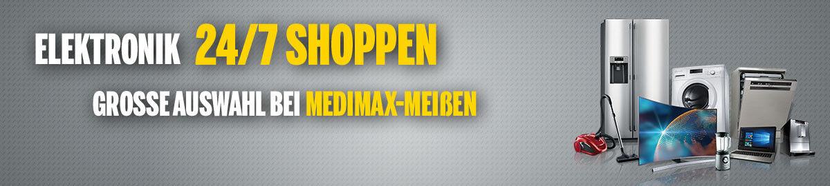 medimax-meissen