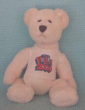 The Fabulous Palm Springs Follies 2000 Souvenir Bear