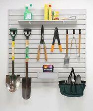 Jifram easy living slate wall, light gray $70.00 on Amazon