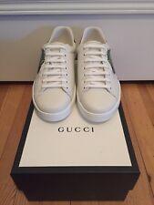 sneaker 42 von Gucci NEU!