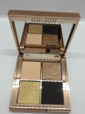"Bobbi Brown Eyeshadow Palette, ""Sunkissed Gold"" Limited edition | Brand New"