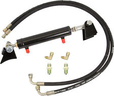 Trail Gear Toyota Hydraulic Assist Steering Kit with 2x8 Inch Ram