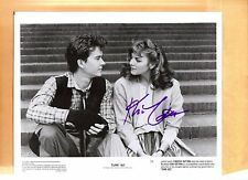 Kim Cattrall-signed photo-4