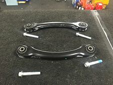 FORD FOCUS MK2 1.4 1.6 1.8 2.5 TDCi Ti-VCT REAR UPPER WISHBONE SUSPENSION ARMS