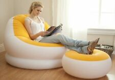 Intex Chair Bean Bag & Inflatable Furniture