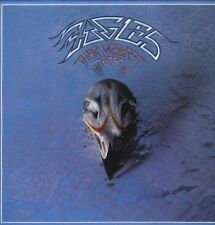 THE EAGLES Greatest Hits 1971-75 180gm Vinyl LP NEW & SEALED