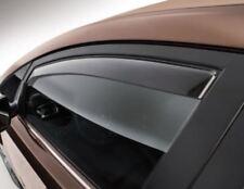 Genuine Kia Optima 2016 > Front Wind Deflectors D4221ADE00