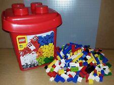 LEGO CREATOR - 5539 - CREATIVE TUB