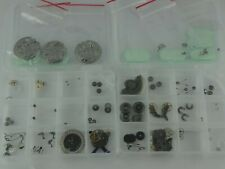 Parts Seiko 7005 A - Choose From List